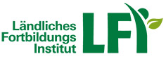 LFI Digital Wien